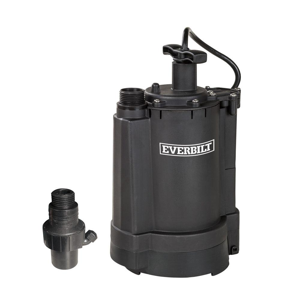 Tips When Buying Submersible Pumps Machine Tool Sites