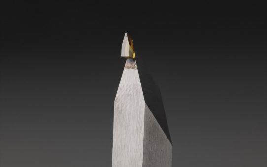 Shopping - Diamond Cutting Tools Online