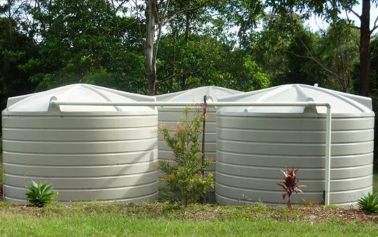Rainwater Tanks Sydney Is Helpful Or Not?