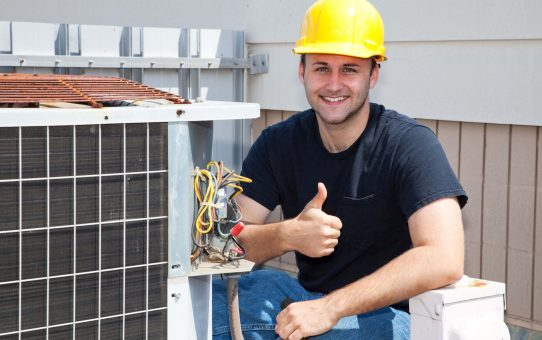How To Keep The Air Conditioning Repair Cost Down To a Minimum