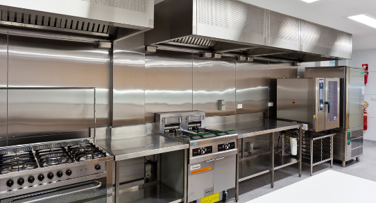 Commercial kitchen and Catering Equipment for Commercially usage of Best products