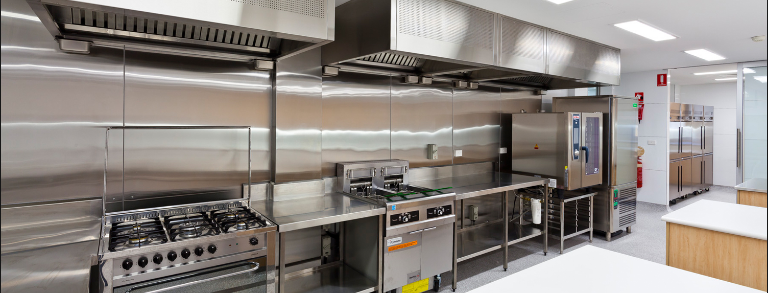in order to get the best of the best catering equipment and getting old with the best services materials in the making of the best ever services in your own - Commercial Kitchen Equipment