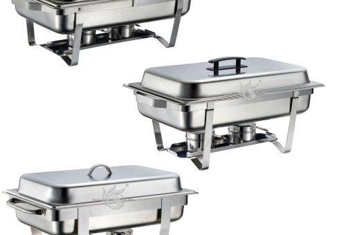 Buying Steps For Commercial Catering Equipment For Sale