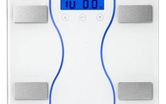 Uses of Commercial Certified Scales in Different Industries and Businesses